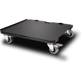 Kensington® Secure Cabinet Trolley for Universal Tablet Charge & Sync Cabinet