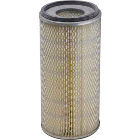 "Koch™ Filter C33A792-001 Dust Collector Cartridge Open/Closed 8-1/8""W x 16-5/8""H x 8-1/8""D"
