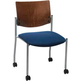 Chairs Restaurant Chairs Side Guest Chair Armless
