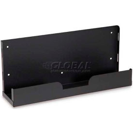 Kendall Howard™ Wall Mount Desktop CPU Bracket