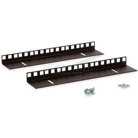 Computer Furniture Network Rack Accessories Kendall