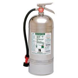 Kitchen Class-K Fire Extinguishers, KIDDE 25074