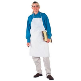 KleenGuard A20 Breathable Particle Protection Aprons, KIMBERLY-CLARK 43745