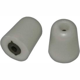Comfort-Ear™ Noise Reduction Foam Eartips - Safety Orange