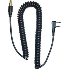 K-Cord™ Professional Series Headset Cable - Kenwood