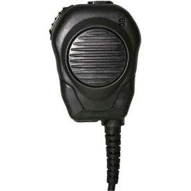 Valor® Speaker/Microphone - Motorola, Blackbox or HYT Radios