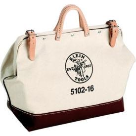Tool Bags, KLEIN TOOLS 5102-16