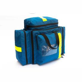 Kemp Pediatric Pack, 10-118