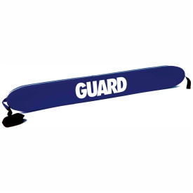 "Kemp 50"" Rescue Tube, Navy, 10-201-NVY"