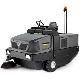Karcher Ride On Battery Sweeper, KM 150/500 R Bp, STL. - 9.841-338.0