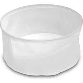 Karcher Polyester Chip Basket, 40 Liter - 9.981-048.0