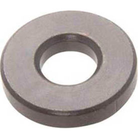 #2 x 1/4 x .062 Flat Washer Nylon - Pkg of 5000