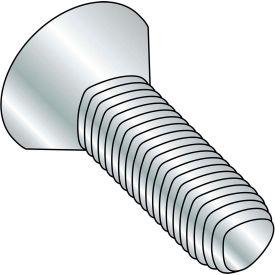 8-32 x 3/8 Phillips Flat Taptite alt. Thread Rolling screw FT - Zinc 10000 pcs