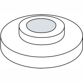 #8 Shoulder Washer Nylon - Pkg of 2500