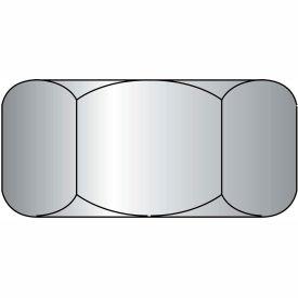 1-8  Heavy Hex Nut 18 8 Stainless Steel, Pkg of 50