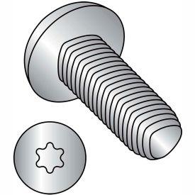 10-24 x 1-1/4 6 Lobe Pan Taptite alt. Thread Roll Screw Fully Thread 18-8 SS 2000 pcs