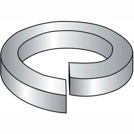 #10  Heavy Split Lock Washer 18 8 Stainless Steel, Pkg of 7500