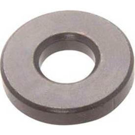 1/4x1/2x.032 Flat Washer Nylon, Pkg of 5000