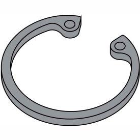 2.125 Internal Retaining Ring Phosphate, Pkg of 200