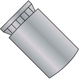 Made In USA 5/16-18  Machine Screw Anchor Zamac Alloy With Setting Tool, Pkg of 50