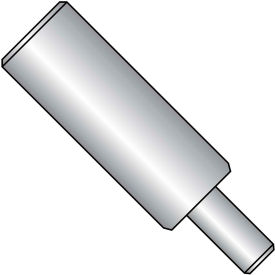 1/4-20  Setting Tool For Machine Screw Anchor, Pkg of 1