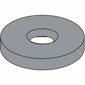 """1/2"""" Dock Washer - Steel - Plain - Pkg of 50 Lbs."""