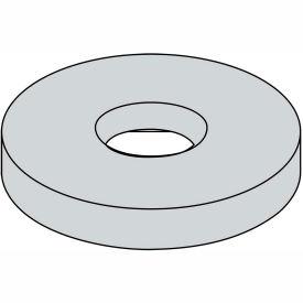 "5/8"" Dock Washer - Steel - Galvanized - Pkg of 50 Lbs."