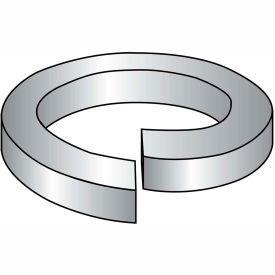 5/8  Medium Split Lock Washer 3 16 Stainless Steel, Pkg of 100