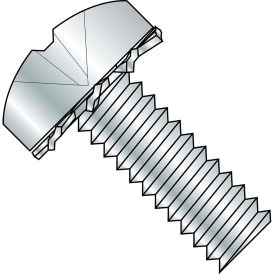 Machine Screws | Pan Head Machine Screws | M4X10 ISO 7045 Metric