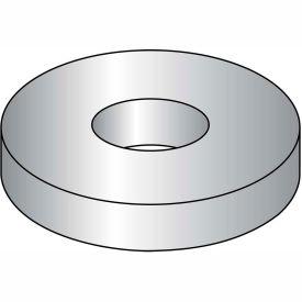.405-.875 MS27183 Military Flat Washer - Cadmium - Pkg of 5000