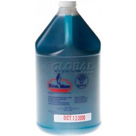 Koolmist Formula 77 Coolant, 1 Gallon - Pkg Qty 2