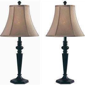 Lighting fixtures indoor decorative lamps floor for Industrial electric motors danbury ct