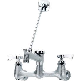 Krowne 16-127 - Royal Series Service Faucet