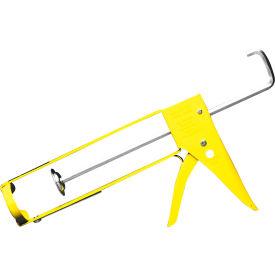 Dripless® Caulk Guns - Sh200 Skeleton Hex Rod - Pkg Qty 12