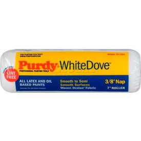 "Purdy® White Dove 7"" X 3/8"" 140670072"