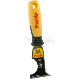 Purdy® Contractor 5-In-1 Painters Tool 140900510 - Pkg Qty 5