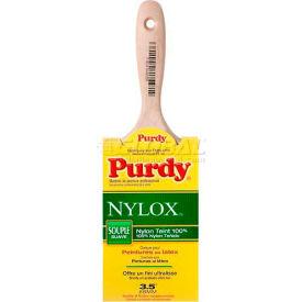 """Purdy® Nylox Swan 4"""" 144400240 - Pkg Qty 6"""