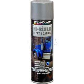 Dupli-Color® Hi-Build Fleet Coating Cast Coat 16 Oz. Aerosol - HB108 - Pkg Qty 6