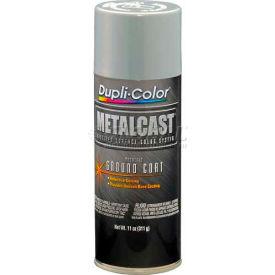 Dupli-Color® Anodized Coating Ground Coat 11 Oz. Aerosol - MC100 - Pkg Qty 6