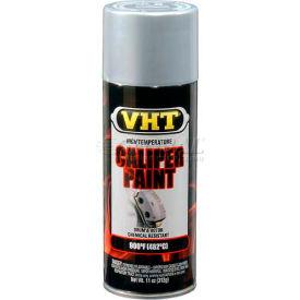 Vht High Temperature Caliper Paint Cast Aluminum 11 Oz. Aerosol - SP735 - Pkg Qty 6