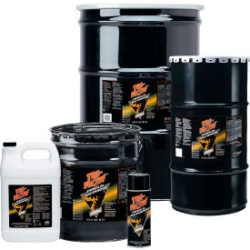 Tri-Flow Synthetic Food Grade Oil - ISO 460, 55 Gallon Drum - TF23075