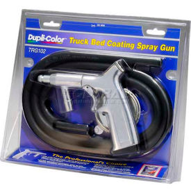 Dupli-Color® Truck Bed Coating Spray Gun