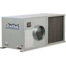 KwiKool Ceiling Air Conditioner KCA3021 - 29500 BTU 2.5 Tons