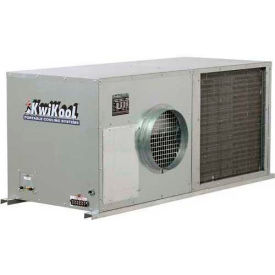 KwiKool Ceiling Air Conditioner KCA6043 - 60000 BTU 5 Tons