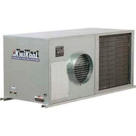 KwiKool Ceiling Air Conditioner KCW3021 - 29500 BTU 2.5 Tons