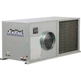 KwiKool Ceiling Air Conditioner KCW4221 - 42000 BTU 3.5 Tons