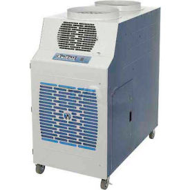 KwiKool Portable Air Conditioner KIB12023 10 Ton 120000 BTU (Replaces SAC12023)