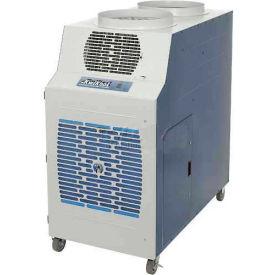 KwiKool Portable Air Conditioner KIB6043 5 Ton 60000 BTU (Replaces SAC6043)