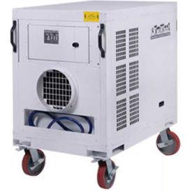 5 Ton Portable Air Conditioner
