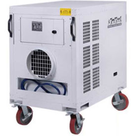 KwiKool Indoor/Outdoor Portable Air Conditioner KPO5-43 - 60,000 BTU 5 Tons, AC Only